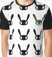 Dadamato Graphic T-Shirt
