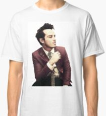 Moriarty, Jim Moriarty Classic T-Shirt
