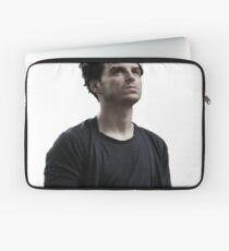 Did you miss me? Laptop Sleeve