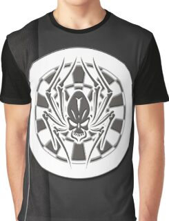 Wicked Darts Shirt Graphic T-Shirt