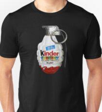 Kinderbombe Unisex T-Shirt