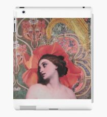 Illumination VIII iPad Case/Skin