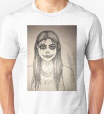 Spooky Spice T-Shirt