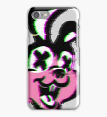 green day iPhone Case/Skin