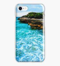 Cayo Coco iPhone Case/Skin