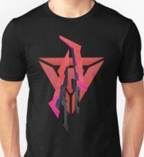 Project Katarina Unisex T-Shirt