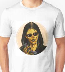 D'vorah Mortal Kombat X  Unisex T-Shirt