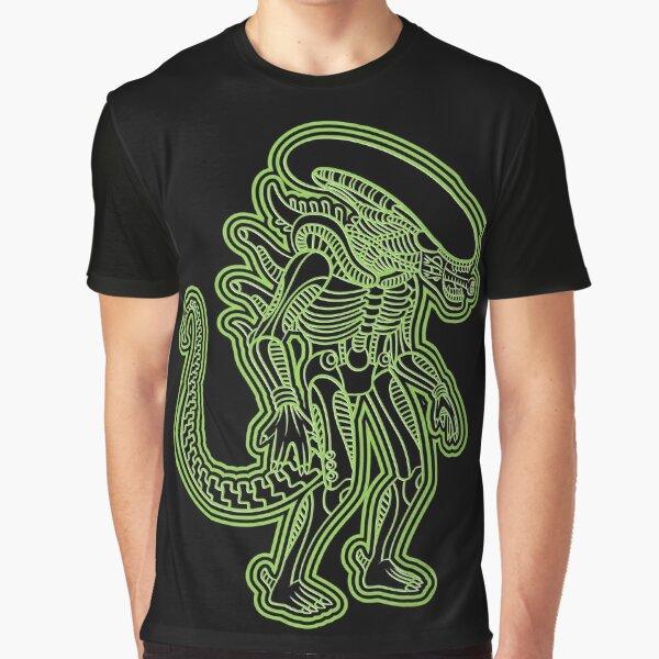 Big Chap Graphic T-Shirt
