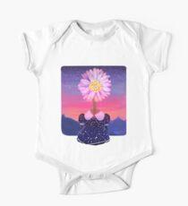 A Stargazing Wild Daisy Kids Clothes