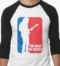 The War On Drugs - Major League Shirt T-Shirt