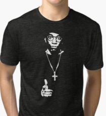 Big L - Harlem's Finest Shirt Tri-blend T-Shirt