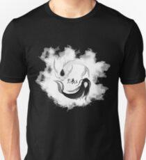 Tui & La T-Shirt