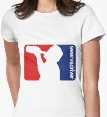 Swervedriver - Major League Drunkard Shirt T-Shirt