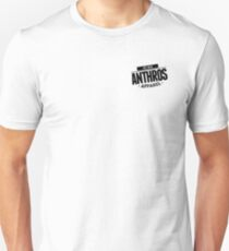 Anthros Apparel T-Shirt