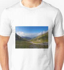 Rifugio Rino Olmo Unisex T-Shirt