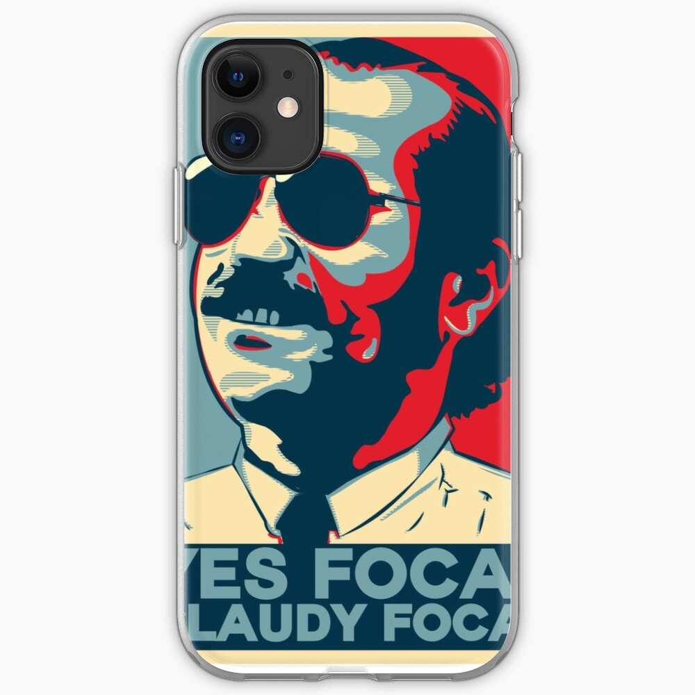 icr,iphone 11 soft,back,a,x1000 pad,1000x1000,f8f8f8.u3