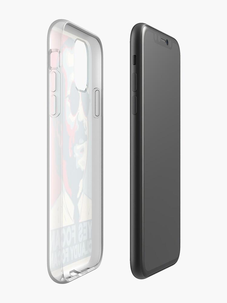 icr,iphone 11 soft,side,a,x1000 bg,f8f8f8.u3