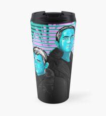 Blade Runner 2049 Travel Mug