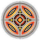 Solar Plexus by Soul Structures