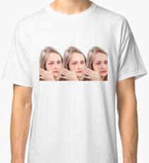 Beautiful Jemima Classic T-Shirt