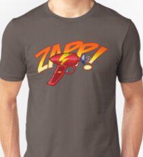 ZAPP! T-Shirt