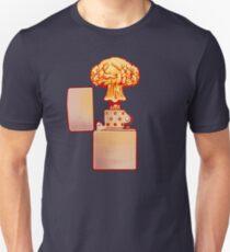 Ignite Unisex T-Shirt