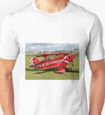 Pitts S1-S Special Unisex T-Shirt