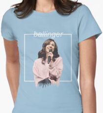 Colleen Ballinger Drip Women's Fitted T-Shirt