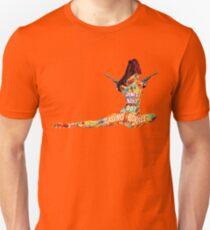 007 - Casino Royale Unisex T-Shirt