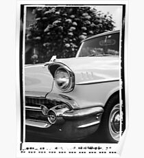 Holden Poster
