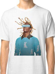 Young Thug - Thugga Classic T-Shirt
