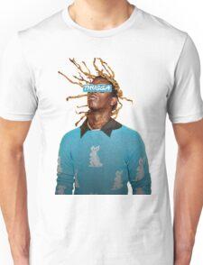 Young Thug - Thugga Unisex T-Shirt