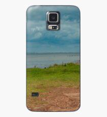 Spurn Point Case/Skin for Samsung Galaxy