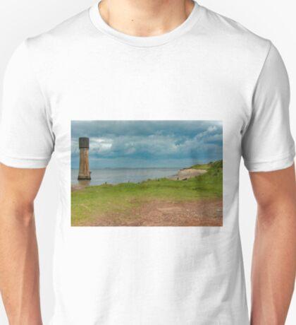 Spurn Point T-Shirt