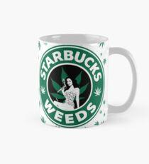 Botwin coffee Mug