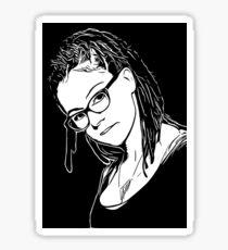 Cosima Niehaus  Sticker