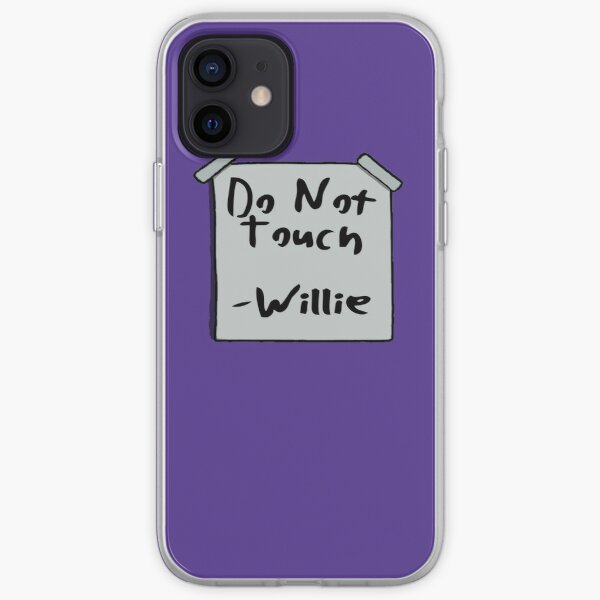 Good Advice iPhone Soft Case
