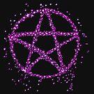 Pentacle by Brian Belanger