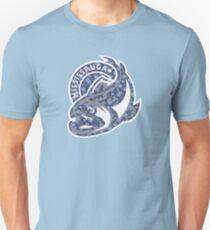 Mississauga #softheads Unisex T-Shirt