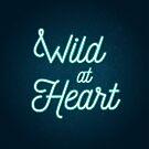 Wild im Herzen von N C