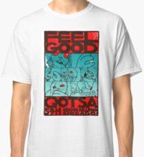 QOtSA Classic T-Shirt
