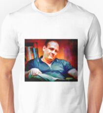 Intensive Therapy Unisex T-Shirt