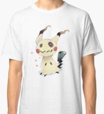 Mimiyu Classic T-Shirt