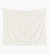 Mimiyu Wall Tapestry