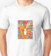 Abolute girl T-Shirt