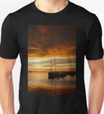 Alluring Affair T-Shirt