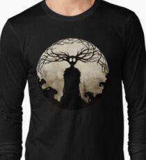 Smol Beast  Long Sleeve T-Shirt