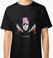 Ski Mask The Slump God Classic T-Shirt
