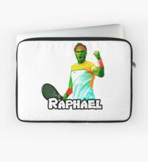 Raphael Mutant Laptop Sleeve