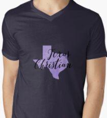 Texas Christian T-Shirt